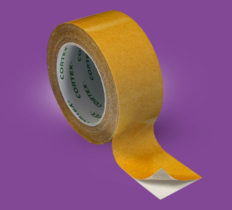 Cortex Double-Sided Acrylic Tape