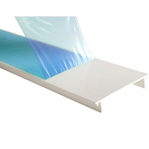 PVC Profile Protection